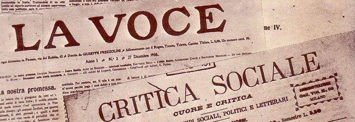 709px-Riviste_Novecento